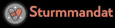Sturmmandat – Better Health, Better Living
